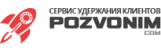 f_180_150_16777215_00_images_stories_logos_pozvon.png